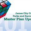 Parks & Recreation Master Plan