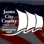 James City County Voter Registration & Elections